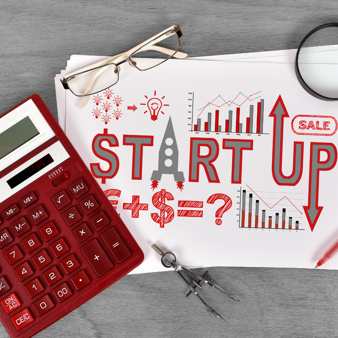 How Much Does it Cost to Start a Chiropractic Practice ...