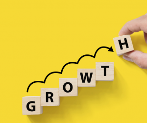 Chiropractic Practice Growth